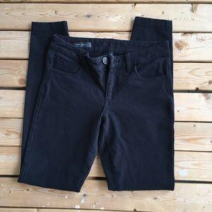Kut  from the  kloth Jennifer ultra skinny jeans 2